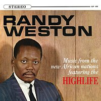 Randy Weston – Music From The New African Nations Featuring The Highlife