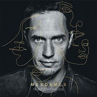 Grand Corps Malade – MESDAMES deluxe