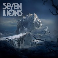 Seven Lions – The Throes Of Winter