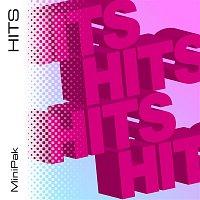 Corinne Bailey Rae – MiniPak : Hits