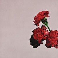 John Legend – Love In The Future