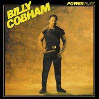 Billy Cobham – Power Play