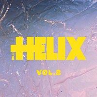 Různí interpreti – Helix [Volume 2]