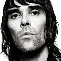 Ian Brown – The Greatest