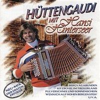 Hansi Hinterseer – Huttengaudi