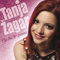 Tanja Žagar – Naj živi lep spomin