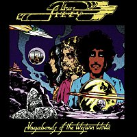 Thin Lizzy – Vagabonds Of The Western World