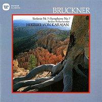 Herbert von Karajan, Berliner Philharmoniker – Bruckner: Symphony No.7