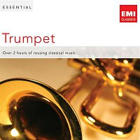 Various Artists.. – Essential Trumpet