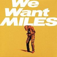 Miles Davis – We Want Miles