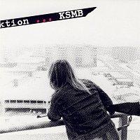 KSMB – Aktion