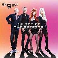 The B-52's – Juliet Of The Spirits