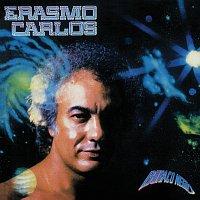Erasmo Carlos – Buraco Negro
