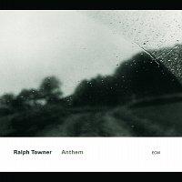 Ralph Towner – Anthem
