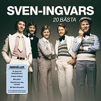 Sven Ingvars – Musik vi minns