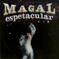 Sidney Magal – Magal Espetacular