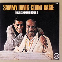 Sammy Davis Jr., Count Basie – Our Shining Hour