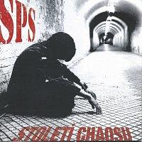 SPS – Století chaosu