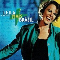 Leila Pinheiro – Mais Coisas Do Brasil [Ao Vivo]