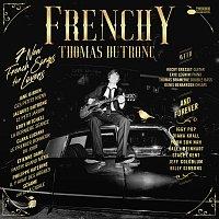 Thomas Dutronc – Frenchy