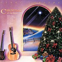 Larry Carlton – Christmas At My House