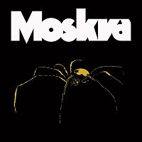 Moskva – Otok (Radio Edit)