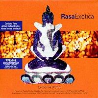 Donna D'Cruz – Rasa Exotica