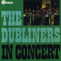 The Dubliners – In Concert (Bonus Track Edition)