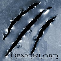 DemonLord – Hellforged