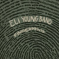 Eli Young Band – Fingerprints