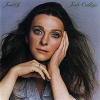 Judy Collins – Original Album Series