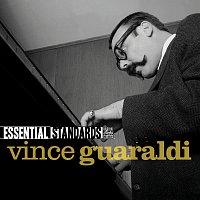Vince Guaraldi – Essential Standards
