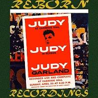 Judy Garland – Judy at Carnegie Hall (HD Remastered)
