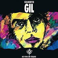 Gilberto Gil – Ao Vivo Em Tóquio