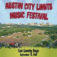 Los Lonely Boys – Live At Austin City Limits Music Festival 2006