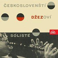 Čs. džezoví sólisté