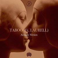 Gale, Laurell – Taboo (Acoustic Version)