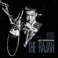 Lee Morgan – The Rajah
