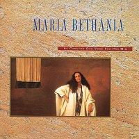 Maria Bethania – As Cancoes Que Voce Fez Pra Mim