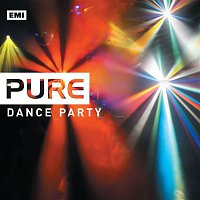 Various Artists.. – Pure Dance Party