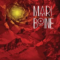 Mari Boine – An Introduction To