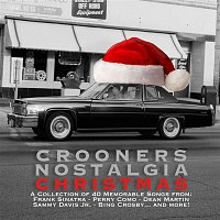 Andy Williams – Crooners Nostalgia: Christmas - A Collection of 40 Memorable Christmas Songs (Remastered)