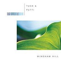 Tuck & Patti – Pure Tuck & Patti