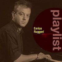 Enrico Ruggeri – Playlist: Enrico Ruggeri