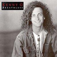 Kenny G – Breathless