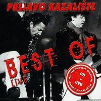 Prljavo Kazaliste – Prljavo Kazaliste - Live in Zagreb