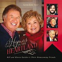Různí interpreti – Hymns In The Heartland [Live]