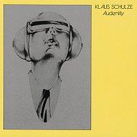 Klaus Schulze – Audentity [Remastered 2017]
