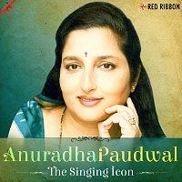 Anuradha Paudwal, Kumar Raju, Dr. Rajesh Valand, Dr. Shekhar Datar – Anuradha Paudwal- The Singing Icon