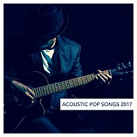 Různí interpreti – Acoustic Pop Songs 2017